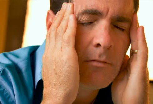 headache Acupuncture For Migraines Necessary Information